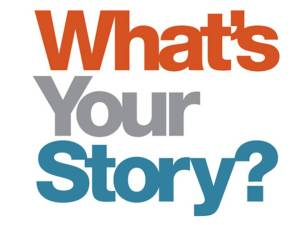 What'sYourStory
